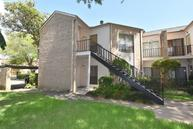 3702 Woodchase Dr #65 Houston TX, 77042