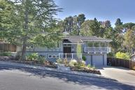 3980 Lonesome Pine Rd Redwood City CA, 94061