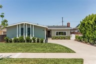 1961 West 235th Place Torrance CA, 90501