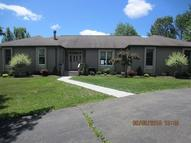 10017 Browntown Lindley NY, 14858