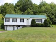 3784 Cty Hwy 26 (Telford Hollow) Downsville NY, 13755