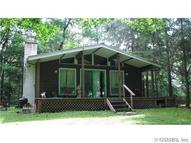 9653 Big Tree Rd Hemlock NY, 14466