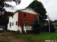 15404 State Route 104 Martville NY, 13111