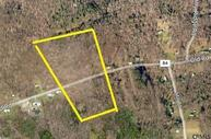 00 (57 Acre) Old Rd Cropseyville NY, 12052