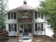 179 Marble Rd Richfield Springs NY, 13439