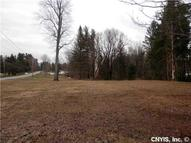 2055 State Route 48 Fulton NY, 13069