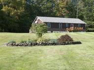 149 Stoller Hill Road Cooperstown NY, 13326