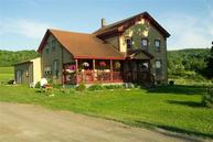 6130 County Highway 18 West Edmeston NY, 13485