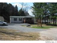 119 Rose Rd Harrisville NY, 13648