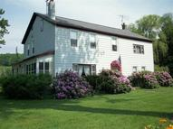 1657 County Highway 4 Gilbertsville NY, 13776