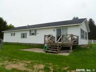 5764 Middle Rd Munnsville NY, 13409