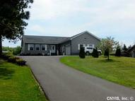 23068 Us Route 11 North Watertown NY, 13601