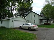 4902 State Highway 28 Cooperstown NY, 13326