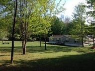251 Ivan Mereness Road Worcester NY, 12197
