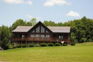 143 Sam Holdridge Road Edmeston NY, 13335