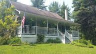 1039 Hendy Creek Rd. Corning NY, 14830