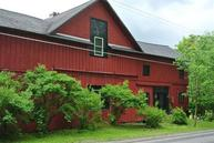 316 County Hwy 28 Cooperstown NY, 13326