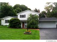 48 Woodhaven Dr. Rochester NY, 14625
