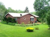 347 Stumptown Road Afton NY, 13730