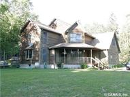 9024 Luckenbach Hill Rd Springwater NY, 14560