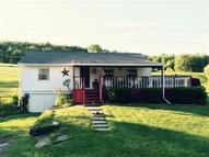 5651 County Highway 35 Sidney Center NY, 13839