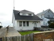 2638 Edgemere Dr Greece NY, 14612