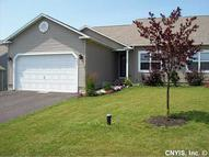 4953 Wintersweet Dr Liverpool NY, 13088