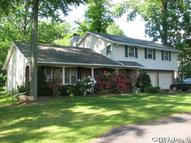 4573 Waterhouse Road Clay NY, 13041