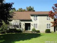 4457 Rustlers Rd Marcellus NY, 13108