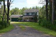 230 Peebles Hill Road Oneonta NY, 13820