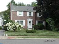 339 Indian Rock Dr Springfield PA, 19064