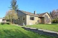 Address Not Disclosed Bellingham WA, 98229