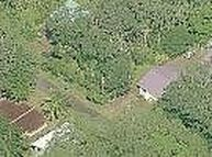 Address Not Disclosed Pahoa HI, 96778
