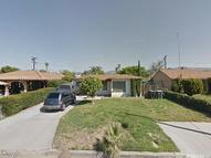 Address Not Disclosed San Bernardino CA, 92411