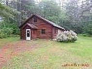Address Not Disclosed Canaan NH, 03741