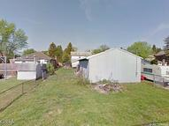 Address Not Disclosed Roseville OH, 43777