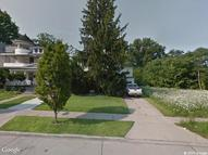 Address Not Disclosed East Cleveland OH, 44112