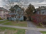 Address Not Disclosed Poughkeepsie NY, 12601