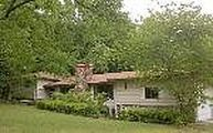 Address Not Disclosed Hot Springs National Park AR, 71913