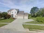 Address Not Disclosed Pickerington OH, 43147