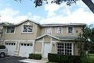 Address Not Disclosed Cooper City FL, 33330