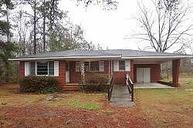 Address Not Disclosed Loris SC, 29569