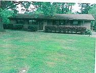 Address Not Disclosed Montgomery AL, 36108