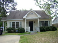 Address Not Disclosed Rocky Mount NC, 27804