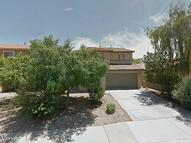 Address Not Disclosed Maricopa AZ, 85139