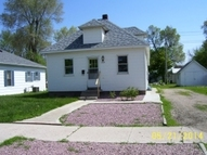 Address Not Disclosed Mitchell SD, 57301