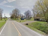Address Not Disclosed Beechmont KY, 42323
