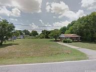 Address Not Disclosed Wellford SC, 29385