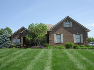 1005 Woods Edge Dr. Somerset KY, 42503