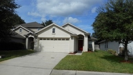 3843 Pebble Brooke Circle S Orange Park FL, 32065